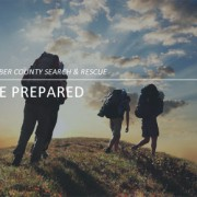 be_prepared_link