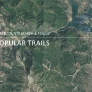 popular_trails_link