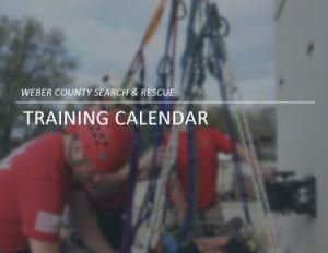 training_calendar_link